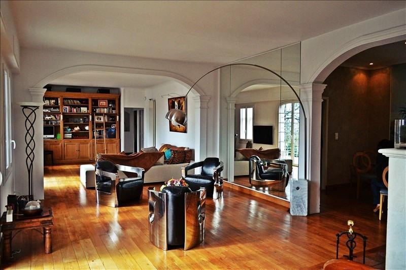 Deluxe sale house / villa Pau 714000€ - Picture 1