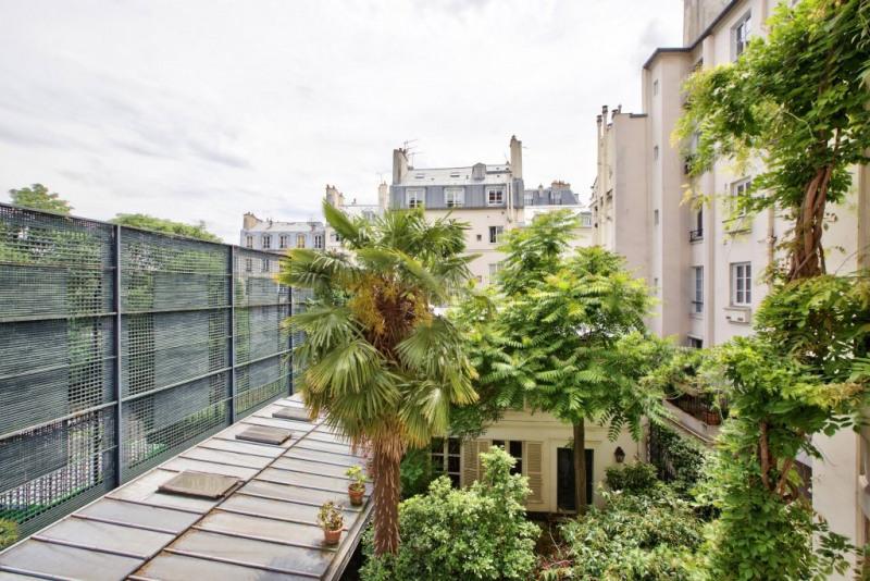 Престижная продажа квартирa Paris 7ème 4690000€ - Фото 9