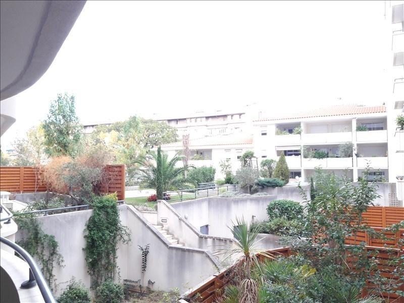 Location appartement Marseille 8ème 998€ CC - Photo 7