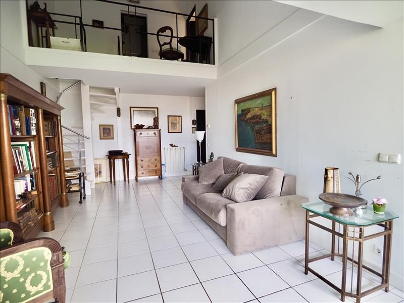 Vente appartement Ciboure 525000€ - Photo 4