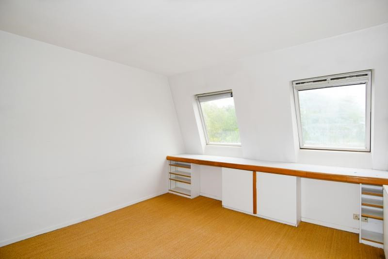 Deluxe sale apartment Toulouse 790000€ - Picture 7
