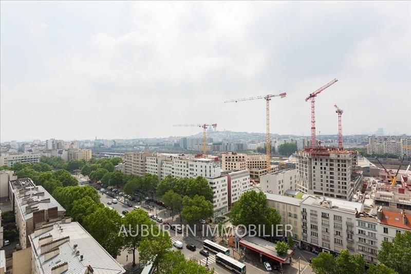 Продажa квартирa Paris 18ème 365000€ - Фото 6