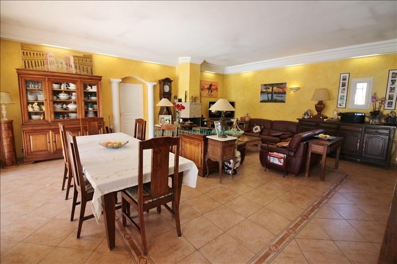 Vente de prestige maison / villa Peymeinade 750000€ - Photo 7