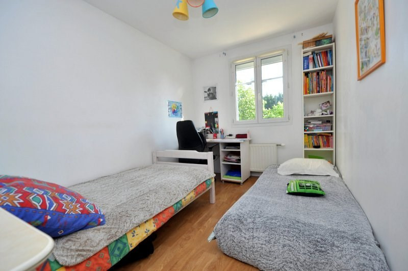 Sale house / villa Les ulis 289000€ - Picture 11