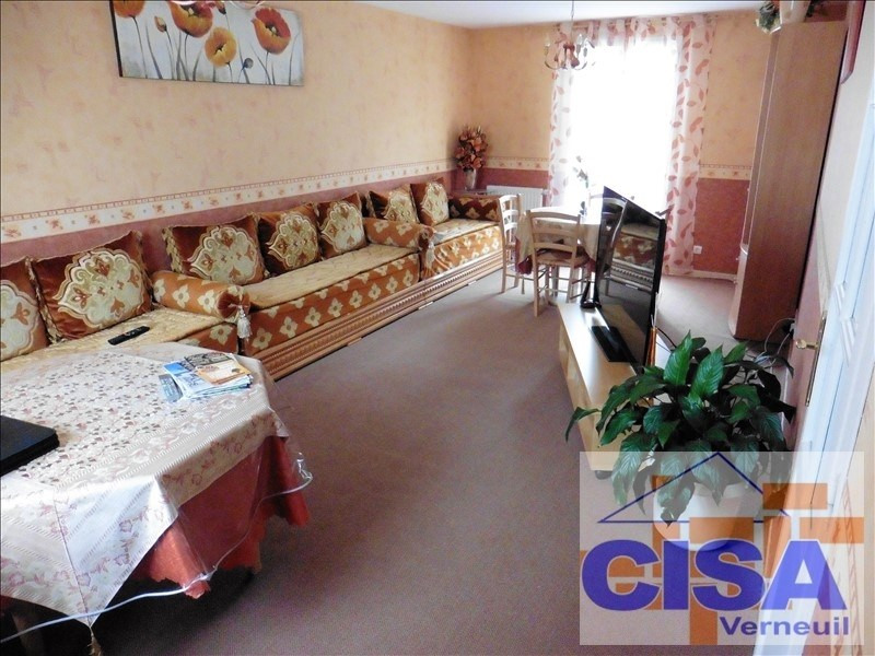Sale house / villa Villers st paul 249 000€ - Picture 3