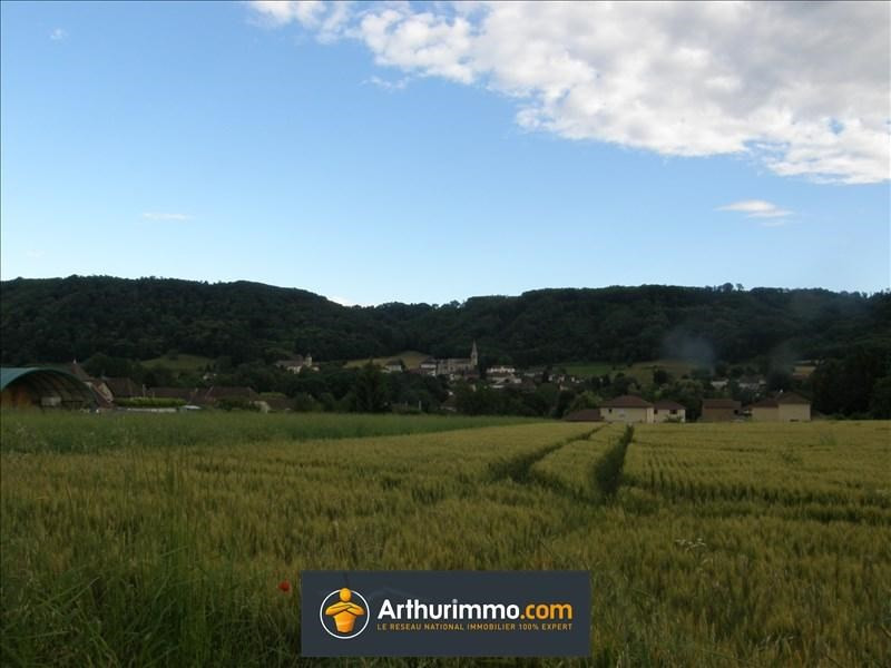 Vente terrain Bourgoin jallieu 75 000€ - Photo 4