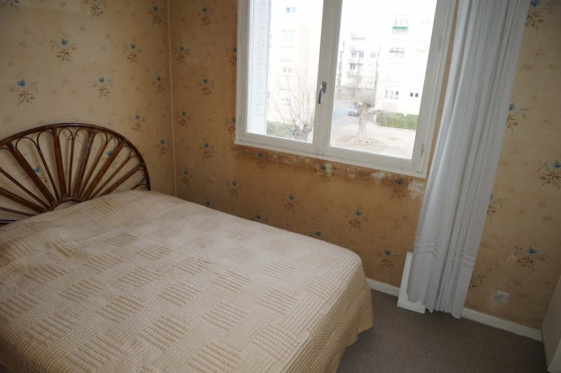 Vente appartement Vienne 114000€ - Photo 9