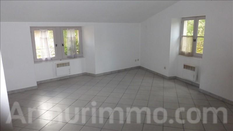 Location appartement Lodeve 370€ CC - Photo 2
