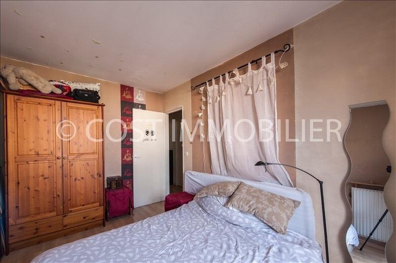 Sale apartment Colombes 375 000€ - Picture 9