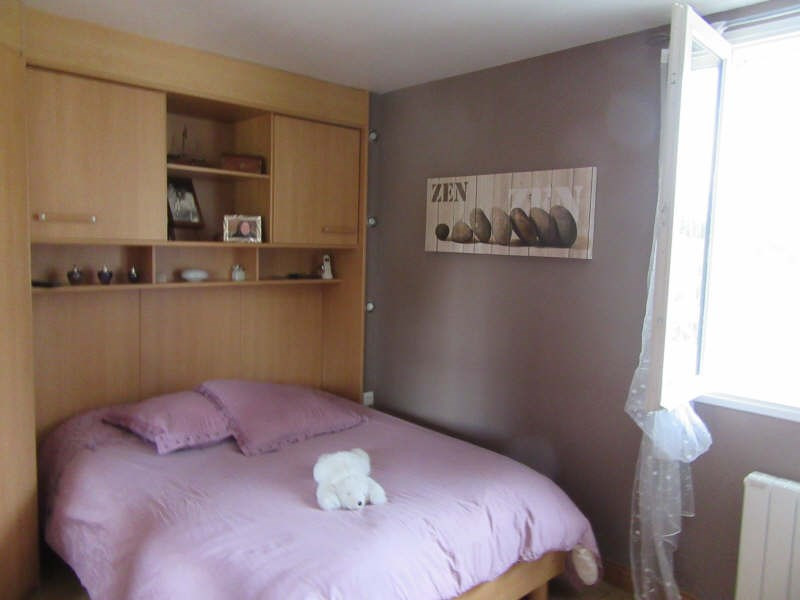 Vente maison / villa Septeme 310000€ - Photo 7