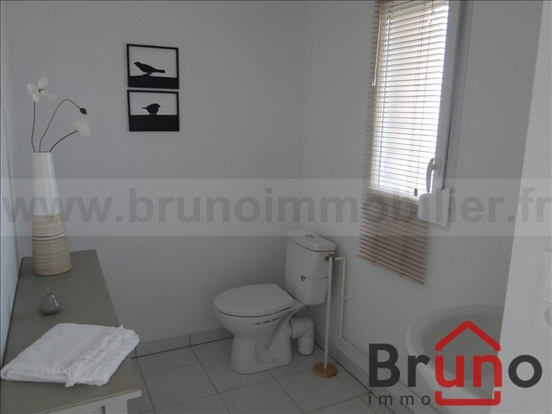 Vente appartement Fort mahon plage 165 000€ - Photo 7