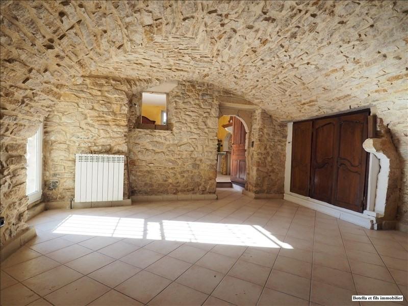 Sale house / villa Bagnols sur ceze 197000€ - Picture 7
