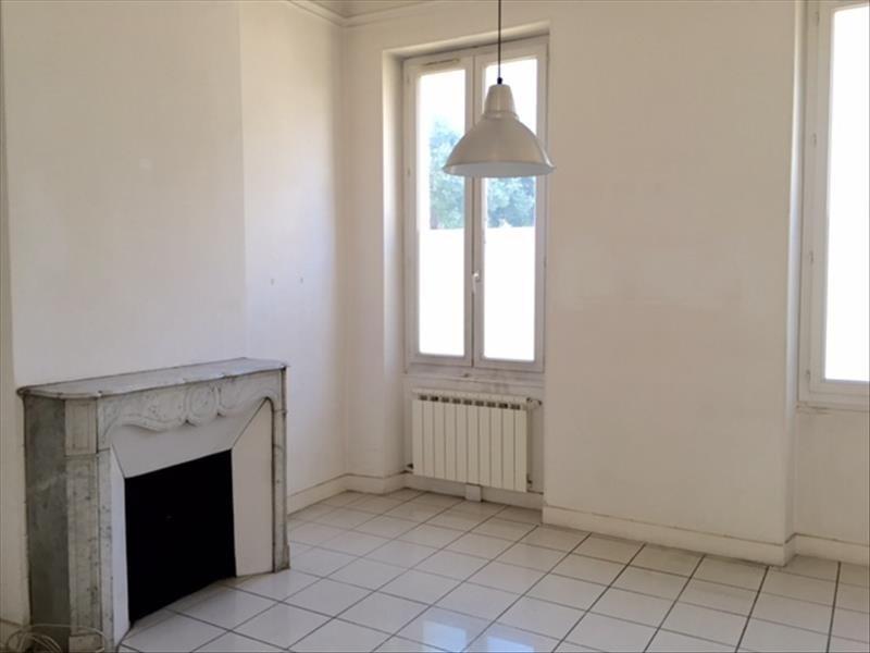 Vente appartement Marseille 6ème 170000€ - Photo 1