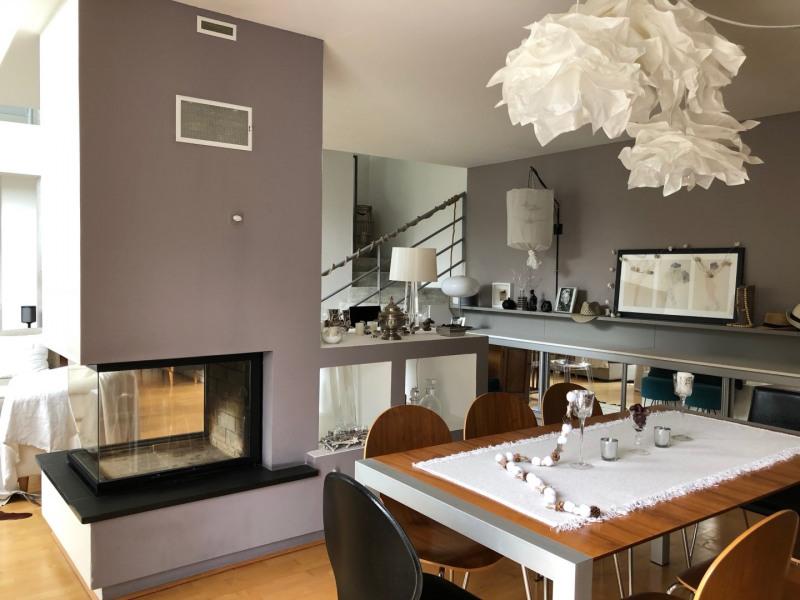 Vente de prestige maison / villa Éguilles 990000€ - Photo 5