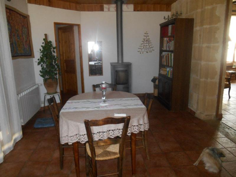Sale house / villa Ayguemorte les graves 299000€ - Picture 6
