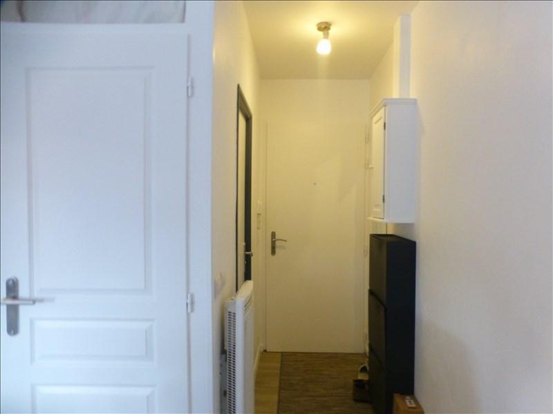 Affitto appartamento Villeparisis 780€ CC - Fotografia 6