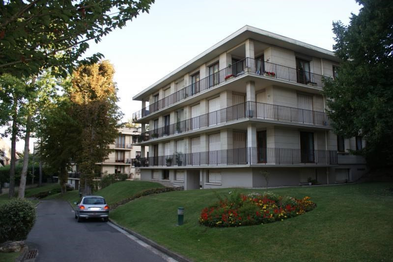 Rental apartment Villennes sur seine 880€ CC - Picture 6