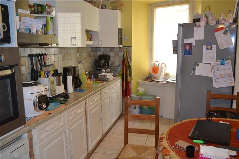Vente maison / villa Millau 103500€ - Photo 4