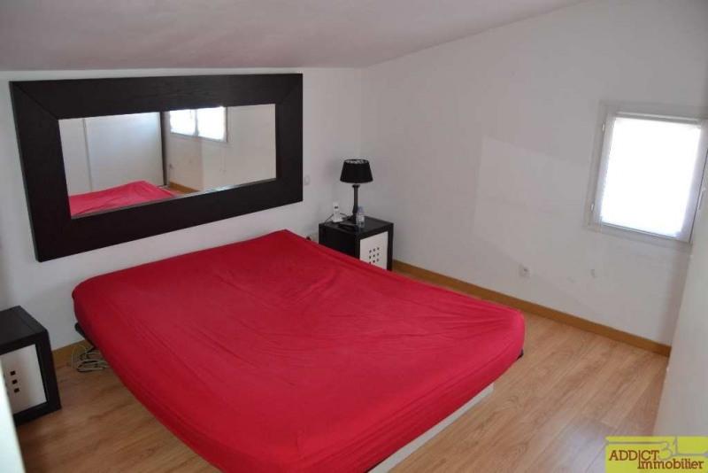 Vente maison / villa Saint-sulpice-la-pointe 325000€ - Photo 9