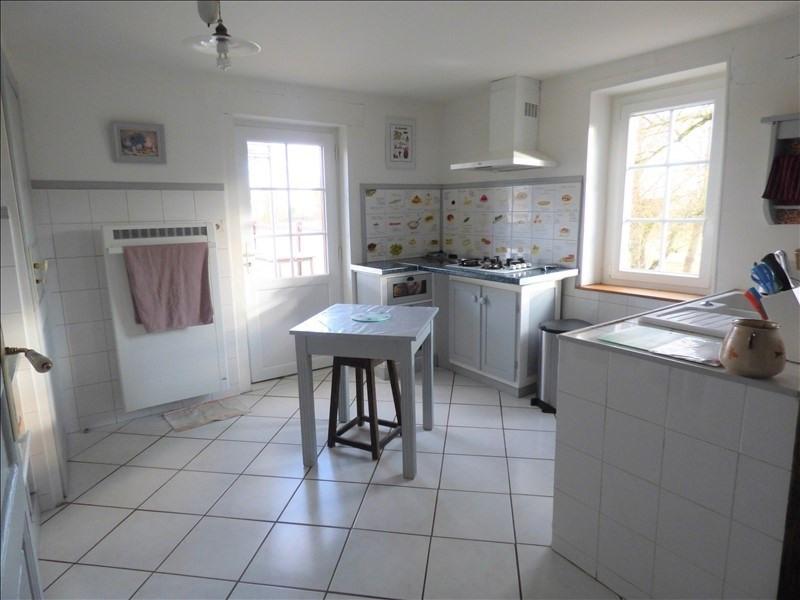 Venta  casa Treban 160000€ - Fotografía 2