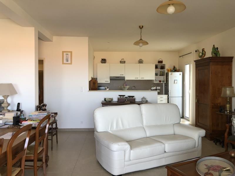 Vente appartement L'île-rousse 485000€ - Photo 2