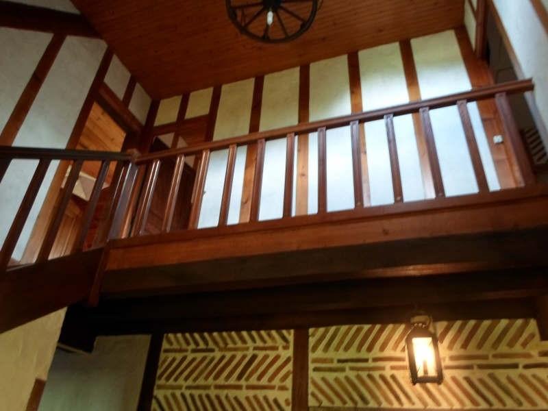 Vente maison / villa Neung sur beuvron 159900€ - Photo 3
