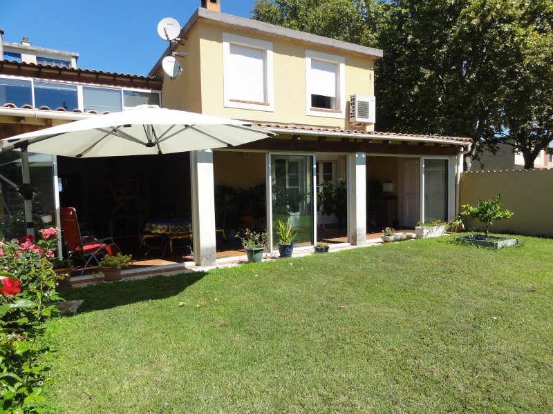 Verkauf haus Avignon 279000€ - Fotografie 7