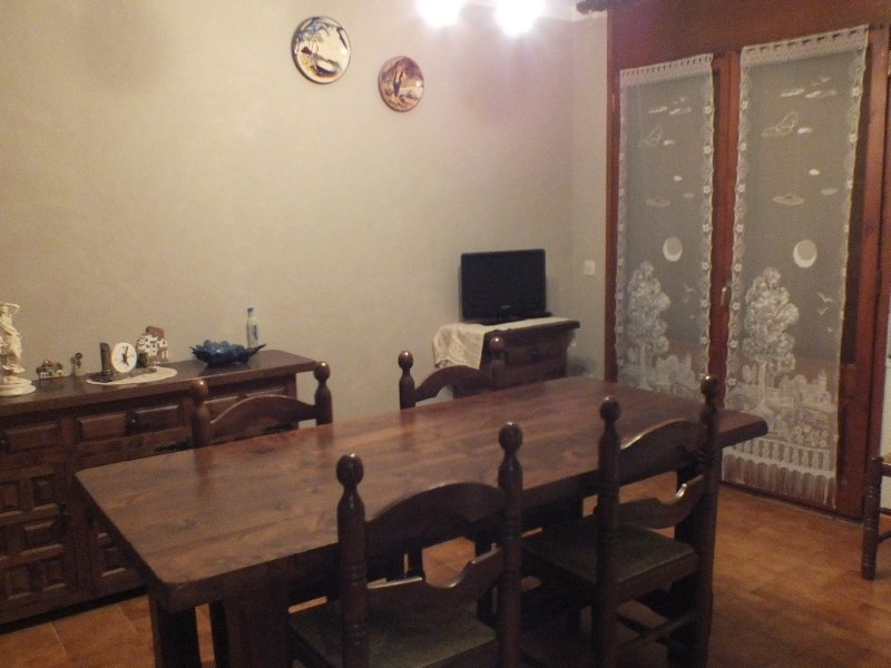 Venta  casa Empuriabrava 160000€ - Fotografía 5
