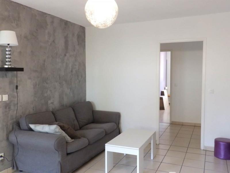 Vente appartement Sassenage 213000€ - Photo 8
