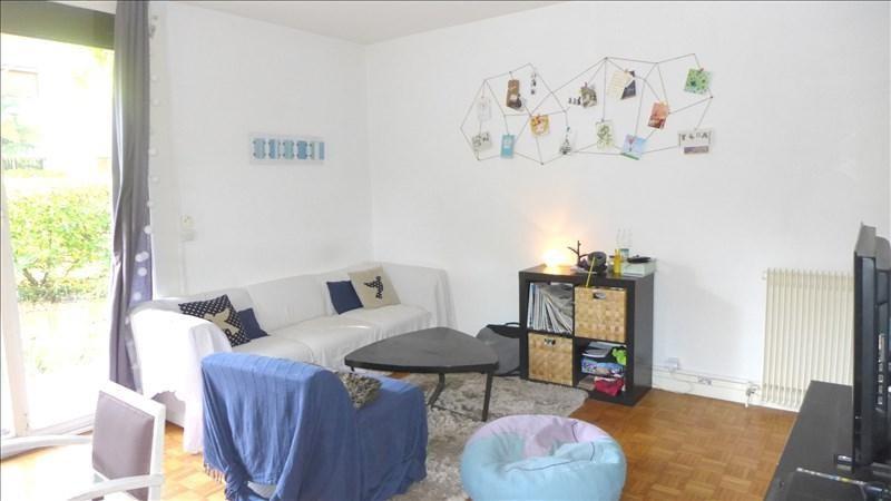 Location appartement Pau 545€ CC - Photo 3