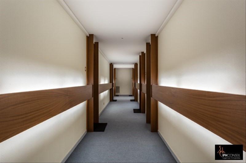 Vente de prestige appartement Neuilly sur seine 1190000€ - Photo 7