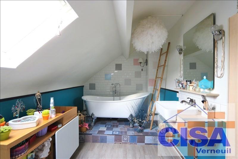 Vente maison / villa Rieux 234000€ - Photo 5