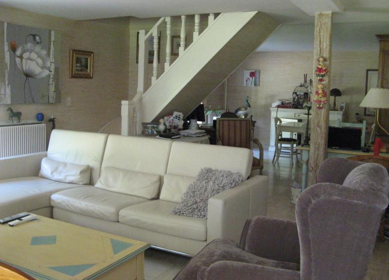 Vente maison / villa Châlons-en-champagne 364000€ - Photo 5