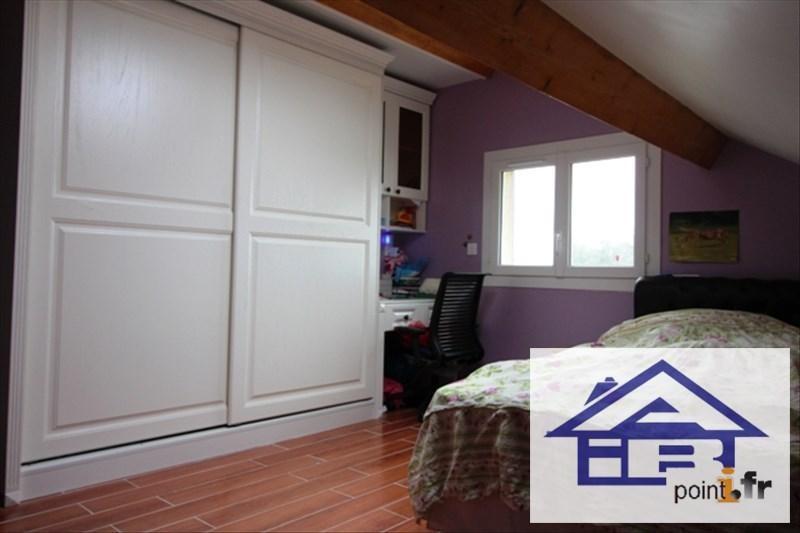 Sale house / villa Mareil marly 735000€ - Picture 9