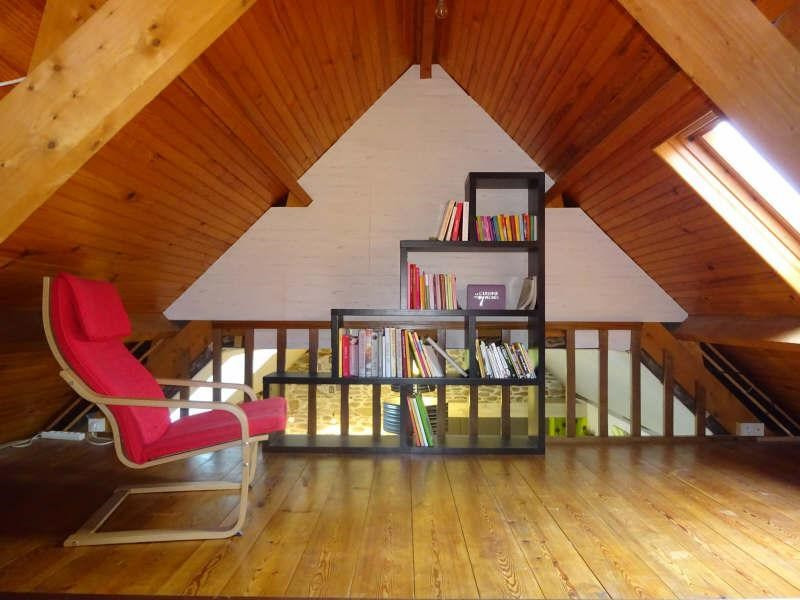 Deluxe sale house / villa Plouzane 397000€ - Picture 6