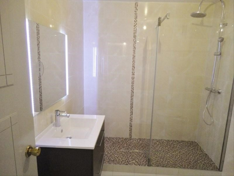 Deluxe sale apartment Biarritz 648 000€ - Picture 5