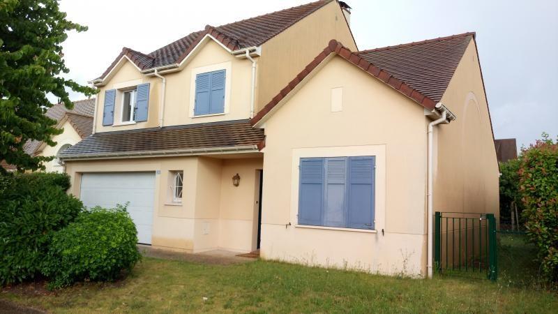 Location maison / villa Montesson 2400€ +CH - Photo 1