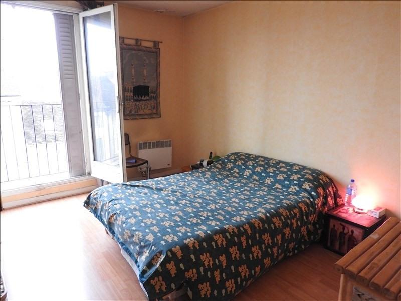 Sale apartment Centre ville chatillon 87000€ - Picture 5