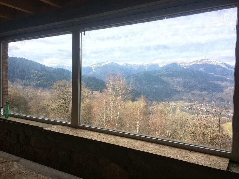 Vente maison / villa Sondernach 149500€ - Photo 6