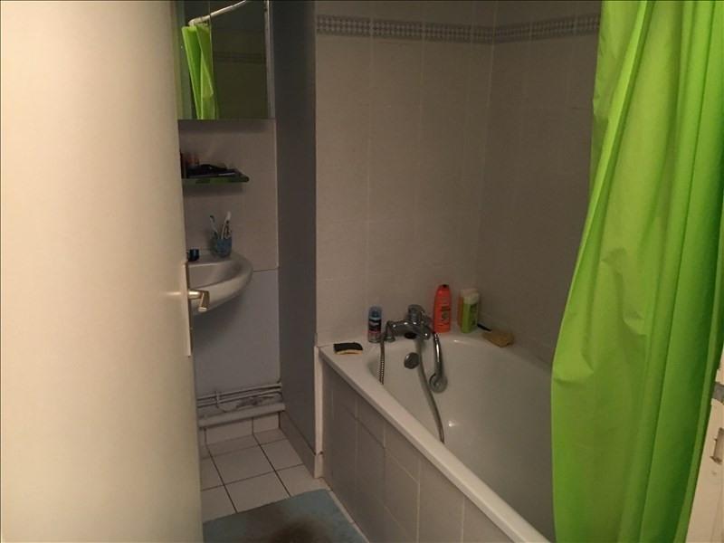 Vente appartement Nantes 159750€ - Photo 4