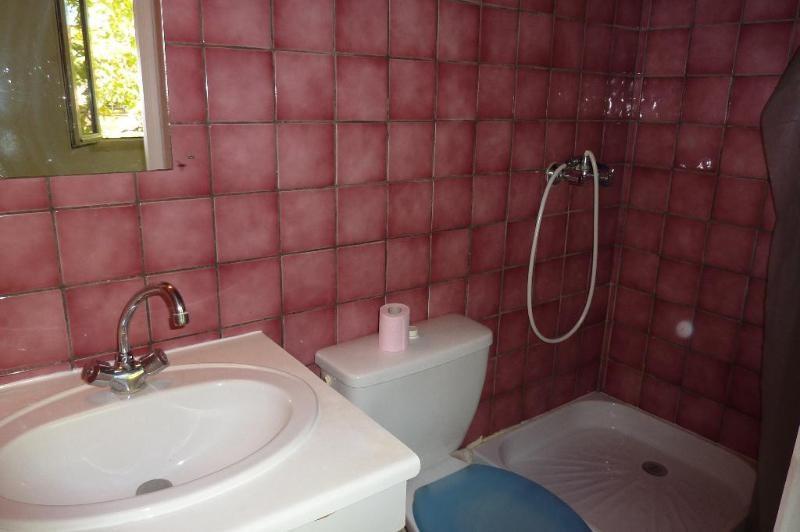 Location appartement Aix en provence 430€ CC - Photo 4