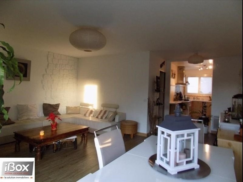 Vente appartement La seyne sur mer 199 000€ - Photo 2