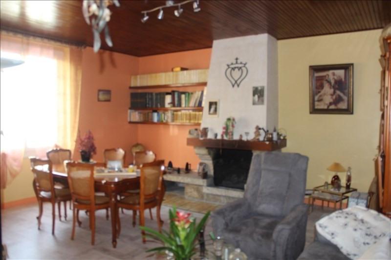 Vente maison / villa Chateaubriant 163525€ - Photo 6