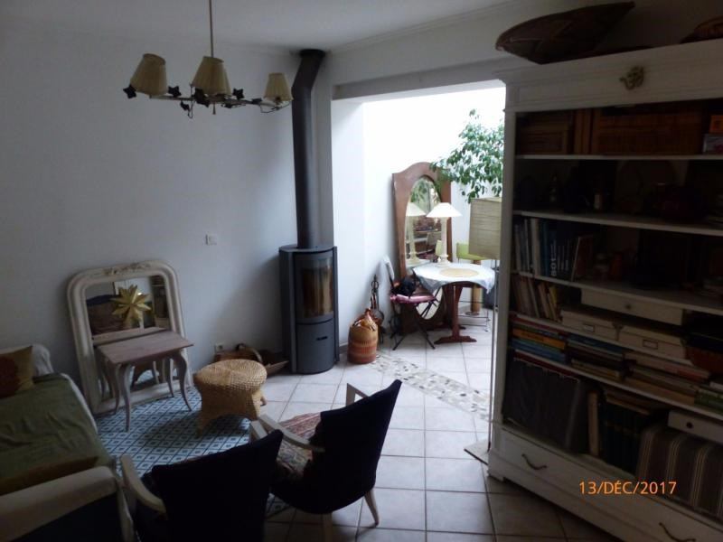 Vente maison / villa Bordeaux 489000€ - Photo 6