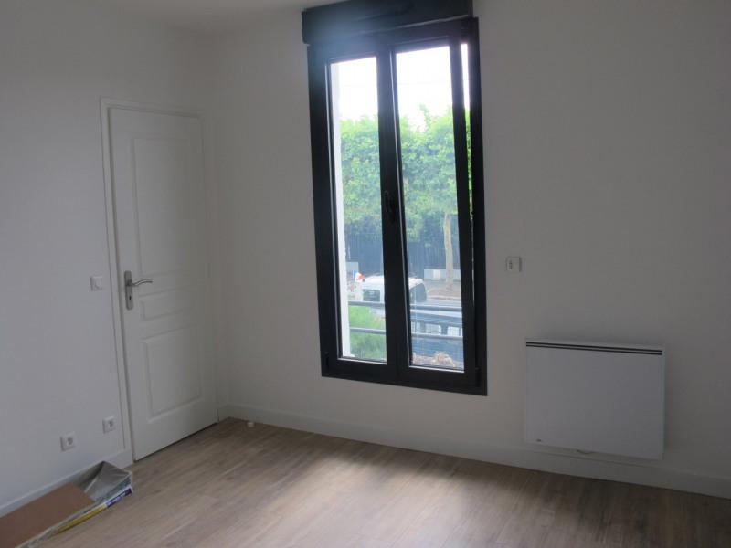 Vente appartement Le raincy 259000€ - Photo 4