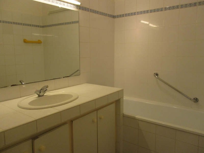 Location appartement Nimes 455€ CC - Photo 8