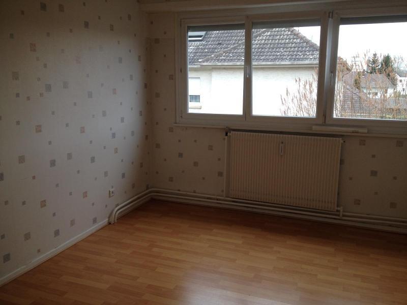 Location appartement Illkirch-graffenstaden 650€ CC - Photo 5