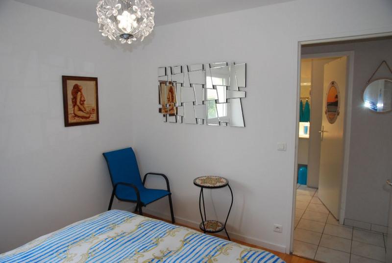 Vente appartement Royan 180000€ - Photo 6