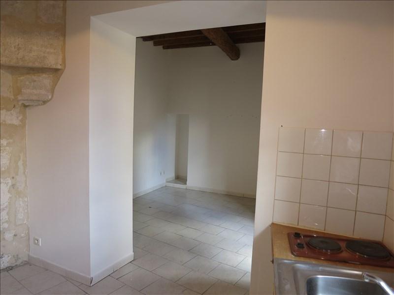 Venta  casa Theziers 95000€ - Fotografía 2