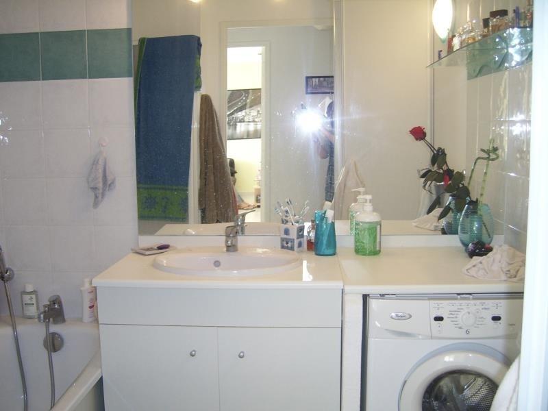 Venta  apartamento Nimes 136700€ - Fotografía 7